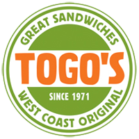 Togos Great Sandwiches - Anaheim